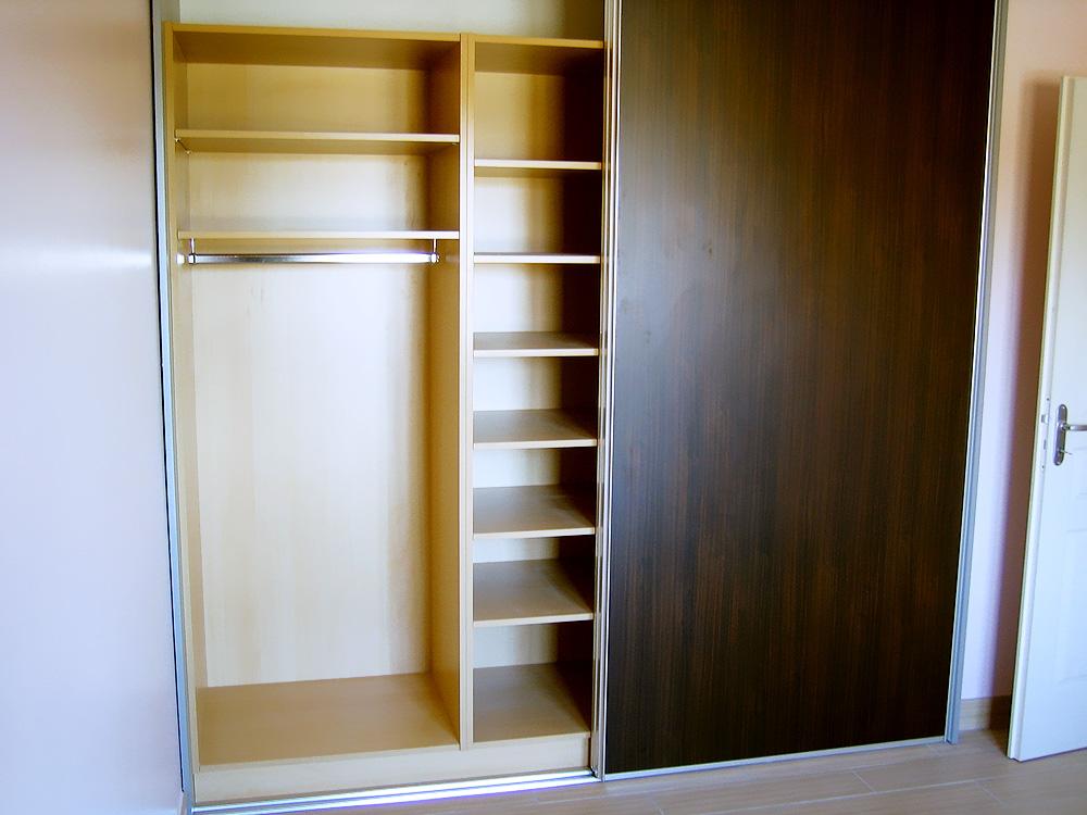 le rangement dressing placard cr ations daniel simon dressing toulouse placard toulouse. Black Bedroom Furniture Sets. Home Design Ideas